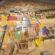 gebiedsontwikkeling-maquette_800x600