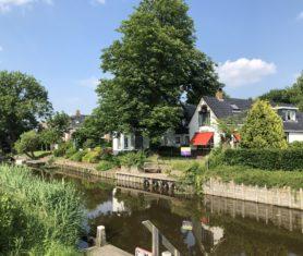 477-foto-dorpsvernieuwing-ten-post